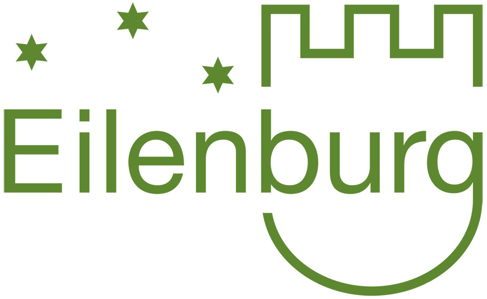 Stadt Eilenburg