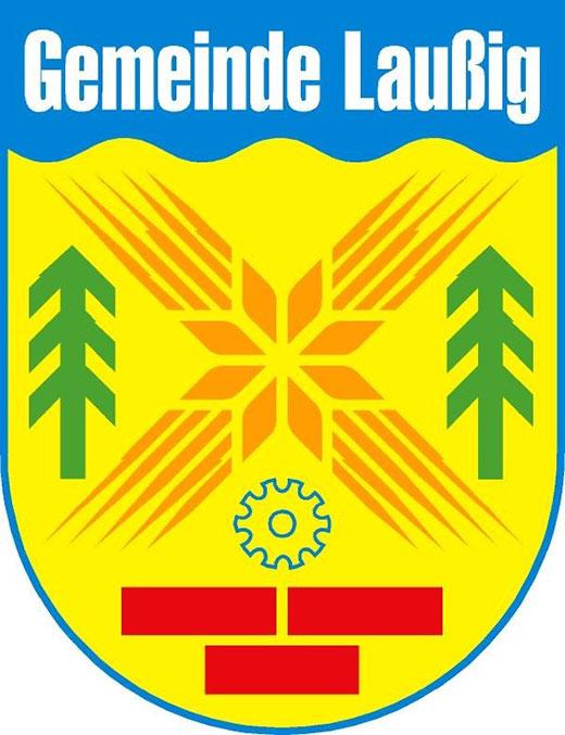 Gemeinde Laußig